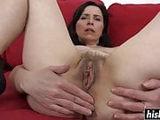 Sexy Mom Gets a BBC