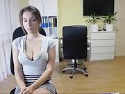 Dajia sexy (7)