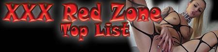 XXX RedZone Top List